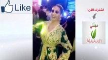 عيد ميلاد غزل الترك: هدى سعد محيحة مع اخت دنيا بطمة ابتسام بطمة - Anniversaire Ghazal Alturk