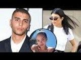 Kourtney Kardashian And Younes Bendjima Have Reportedly Broken Up