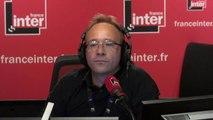 """Jean-Pierre Digard, CNRS : """"Il y a une tendance à la radicalisation qui concerne aussi l'animalisme"""""""