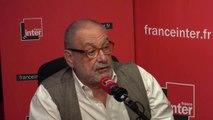 """Jean-Pierre Digard : """"Ce n'est pas parce qu'on a donné le droit de vote aux femmes, qu'il faut le donner aux singes"""""""