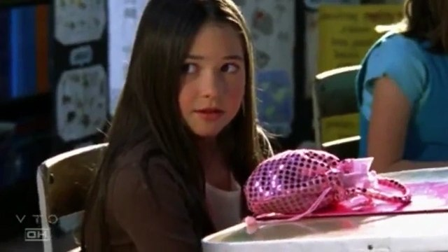 The OC S04 - Ep13 The Case of the Franks HD Watch
