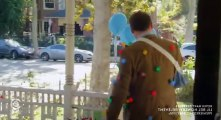 Review with Forrest MacNeil S02 - Ep06 William Tell; Grant a Wish; Rowboat HD Watch
