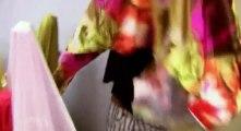 Project Runway All Stars S01 - Ep04 Good Taste Tastes Good HD Watch