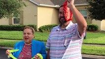 Zahvalni sin je kupio roditeljima kuću – priredio im je veliko iznenađenje