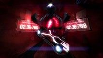 Distance - Le trailer de la version 1.0