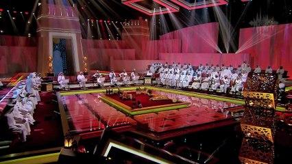 راشد الماجد - يعشقك (جلسات  وناسه) | 2017