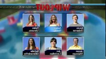 Wipeout S05 - Ep14 Gorillas in Our Midst HD Watch