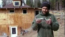 Edge of Alaska S01 - Ep14 Return to the Mother Lode HD Watch