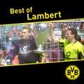 Happy Birthday, Paul Lambert!