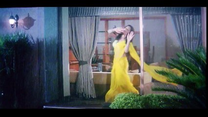Yeh Mausam Kehta Hai | Sara Raza Khan | Original Soundtrack | Jab Tak Hain Hum | HD Video