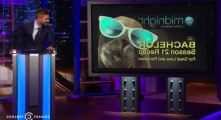 At Midnight S05 - Ep05 Katie O'Brien, Flula Borg, Ify Nwadiwe HD Watch