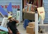 SeaCHGe S03 - Ep01 Best Laid Plans - Part 01 HD Watch