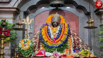 Maihar Mata का मंदिर, आल्हा करते हैं आरती