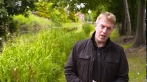 Donal MacIntyre Unsolved S01 - Ep01 The Case of Daniel Entwistle HD Watch