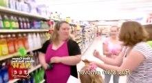 Here Comes Honey Boo Boo S01 - Ep03 She Oooo'd Herself HD Watch