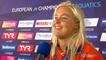 Sharon Van Rouwendaal – Winner of Women's 10km Open Water