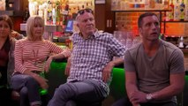 Gordon Ramsays 24 hours to hell and back Season 1 Episode 7