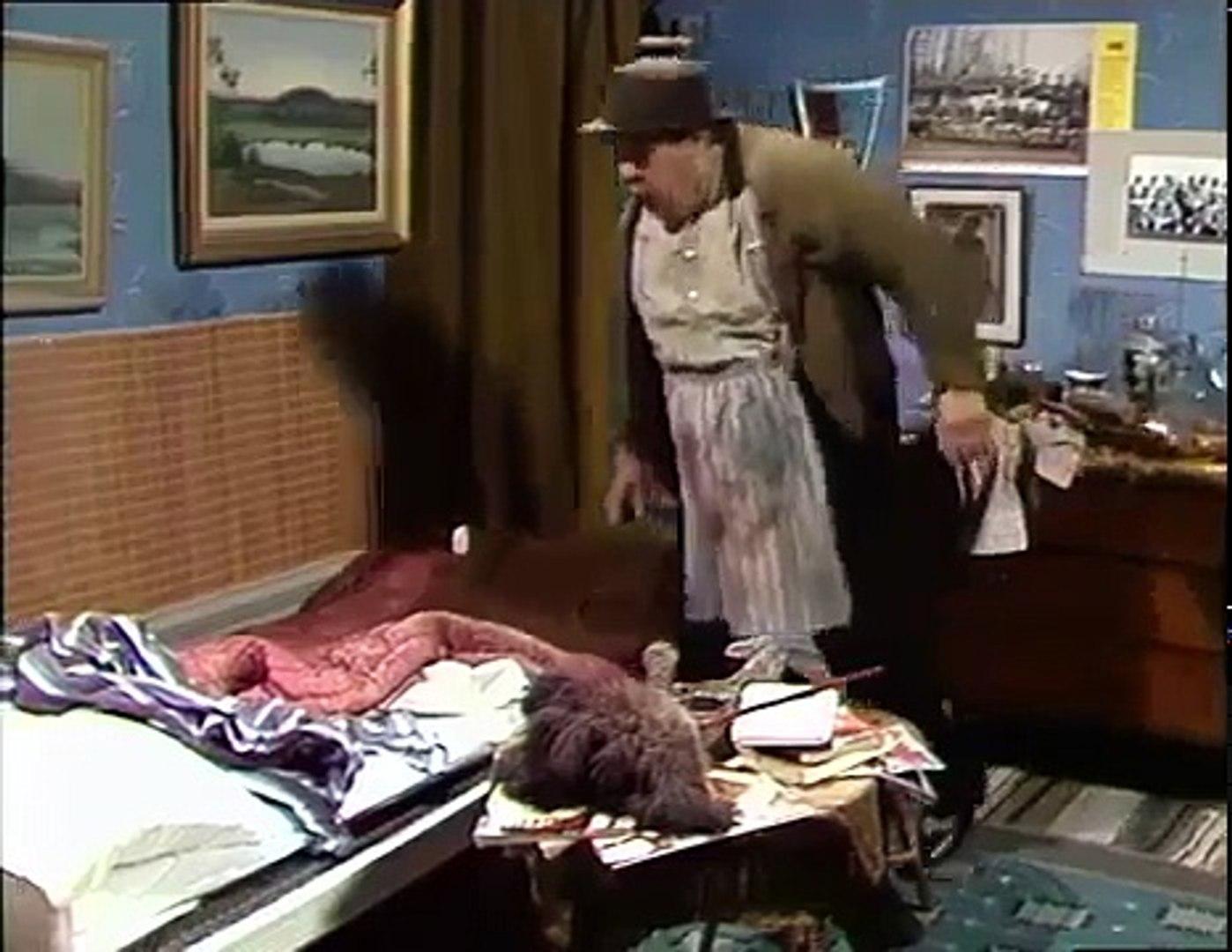 Popular Videos - Albert & Herbert
