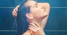 Kadınları Şampuan Şişesindeki Gizli Kamerayla Kaydedip, Görüntüleri Cins