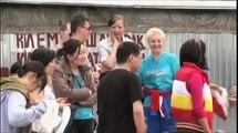 Nejvetsi carodejove sveta 2 Kazachsti bachsi Dokument Serial CZ Dabing