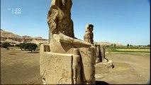 Faraonovo ztracené město Dokument CZ Dabing HD
