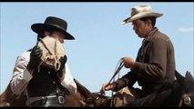 The Shooting (Western Movie, Full Length, JACK NICHOLSON, English) *free full westerns* part 2/2