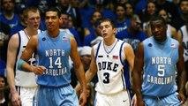 ICTV: Danny Green Reflects on Dunk over Duke's Greg Paulus
