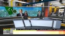 Shehbaz Sharif to keep NA seat and Hamza Shehbaz to keep Provincial Assembly sea