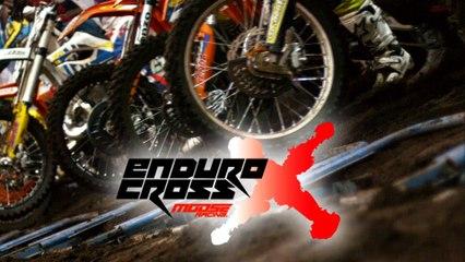 Join us for Round 1 of EnduroCross in Prescott Valley, AZ August 25