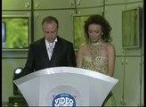 2005 Kral Türkiye Müzik Ödülleri - En İyi Özgün Müzik Sanatçı