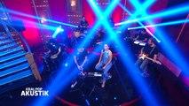 Kral POP Akustik - Atiye & Can Bonomo - Bulunmam Gerek