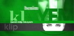 Benim Klip Hikayem - İskender Paydaş feat. Tarkan - Hop De