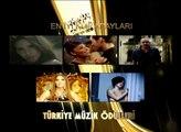 En İyi Klip - 2012 Türkiye Müzik Ödülleri