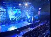 MÜYAP Altın Ödülü (Alişan) - 2008 Kral Türkiye Müzik Ödülleri