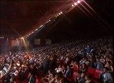 Kral Özel Ödülü (Bülent Ersoy) - 2011 Kral Müzik Ödülleri