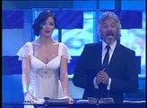 MÜYAP Altın Ödülü (Demet Akalın) - 2008 Kral Türkiye Müzik Ödülleri