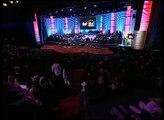 2007 Kral Türkiye Müzik Ödülleri - Kral FM Özel Ödülü
