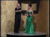 2007 Kral Türkiye Müzik Ödülleri - En İyi Çıkış Yapan Grup