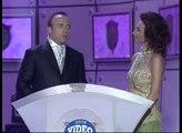 2005 Kral Türkiye Müzik Ödülleri - En İyi Klip