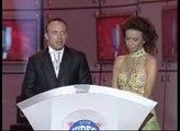 2005 Kral Türkiye Müzik Ödülleri - En İyi Çıkış Yapan Kadın Sanatçı