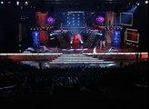2003 Kral Türkiye Müzik Ödülleri - En İyi Arabesk - Fantezi Erkek Sanatçı
