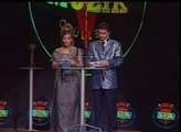 1998 Kral Türkiye Müzik Ödülleri - En İyi Türk Sanat Müziği Erkek Sanatçı