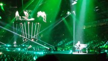 Muse - Apocalypse Please, Belfast SSE Arena, 04/06/2016