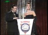 1995 Kral Türkiye Müzik Ödülleri - En İyi Klip Yönetmeni