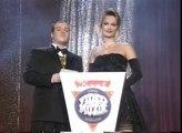 1995 Kral Türkiye Müzik Ödülleri - En İyi Pop Müzik Kadın Sanatçı