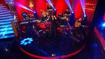 Kral Pop Akustik - Ayşegül Aldinç - Anladım Ben Seni