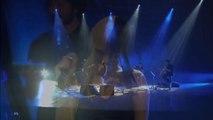 Kral Pop Akustik - Elif Kaya - Kara Sevda