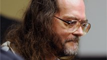 Supreme Court Allows Tennessee To Execute Murderer Of Girl