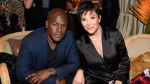 Kris Jenner Implied That She's Engaged