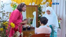Rahmat Cinta Episode 14 part 2 end
